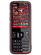 Nokia 5630 XpressMuzyka
