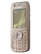 Nokia 6216 klasyczna