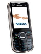 Nokia 6220 klasyczna