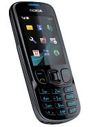 Nokia 6303 klasyczna