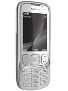 Nokia 6303i klasyczna