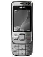 Slajd Nokia 6600i