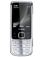 Nokia 6700 klasyczna