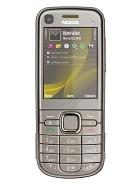 Nokia 6720 klasyczna