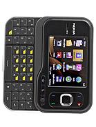 Telefon Nokia 6760