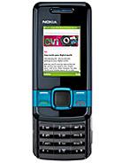 Nokia 7100 Supernowa