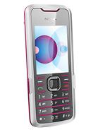 Nokia 7210 Supernowa