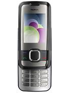 Nokia 7610 Supernowa