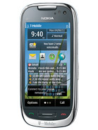 Nokia C7 zadziwiająca