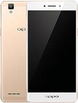 Oppo A53 (2015)