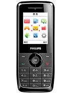 Philips X100