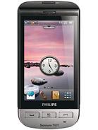 Philips X525