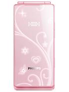 Philips X606