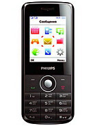 Philips X116