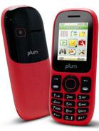 Plum Bar 3G